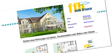homepages_fuer_promotions